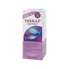 TheraP Concentrado bacterias Microbe-Lift