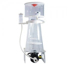 Skimmer G-9 (cone) Interno Bubble-magus