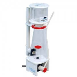 Skimmer C-3.5 (Cone) Interno Bubble-magus